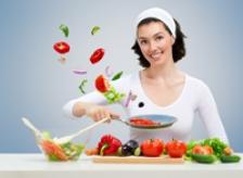 Nutrienti de care orice femeie are nevoie