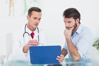 Ce este abcesul hepatic?