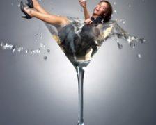 Contribuie consumul de alcool la dezvoltarea cancerului de piele?