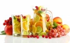 Simfonie de culori pentru sanatate – beneficiile fructelor si legumelor colorate