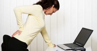 Lombosciatica: ce o cauzeaza si cum se trateaza