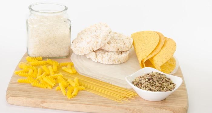 intoleranta la gluten simptome
