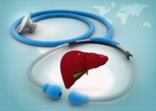 abcesul de pierdere în greutate)