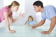 Certurile frecvente, asociate cu dublarea riscului de deces la varsta mijlocie