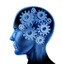 Boala parkinson: simptome si progresie