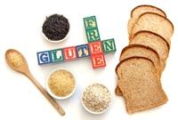 Intoleranta la gluten: stiti care sunt simptomele?