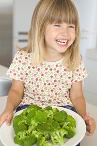 Top 10 beneficii pentru sanatate ale legumei broccoli