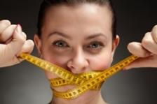 Cura de slabire prin infometare – ce riscuri presupune