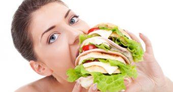 Foamea emotionala – cum scapam de ea