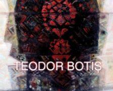 """Programul """"Catena pentru Arta"""" a sustinut lansarea albumului de arta """"Teodor Botis"""""""