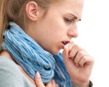 Tuse nocturna: cauze si simptome