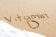 5 lucruri pe care e bine sa le stii despre deficitul de vitamina D