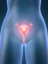 Histeroscopia, una dintre cele mai eficiente metode de diagnostic in patologia uterina