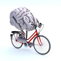 Stresul zilnic ne epuizeaza. 5 metode pentru a-l combate