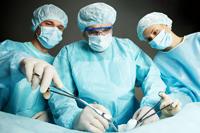 Transplantul de maduva: tipuri si indicatii