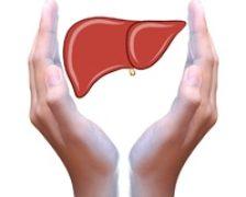 Stop Hepatita – un program national gratuit pentru sanatatea romanilor