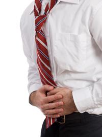Cancer gastric: cauze, simptome, tratament