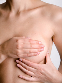 Mastectomia: tratamentul cancerului mamar