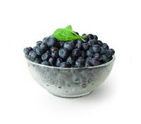 13 alimente pentru intarirea sistemului imunitar