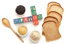 """Dietele """"fara gluten"""" sunt fara efect in scaderea greutatii"""