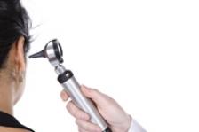 Durerile de urechi: raceala sau infectie?