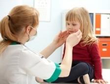 Codeina administrata postoperator, risc major pentru copii?