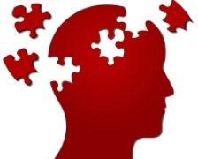 Tumorile cerebrale, mai frecvente in randul barbatilor?