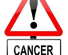 10 obiceiuri bune care contribuie la prevenirea cancerului