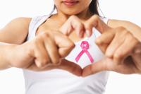 Ameliorarea simptomelor in cancerul de san avansat