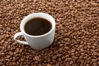 Doua cesti de cafea pe zi in timpul sarcinii creste riscul de leucemie al copilului cu 60%