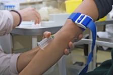 Analizele biochimice ale sangelui: ce semnifica?
