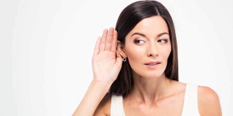 durerea de urechi tratament