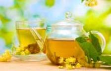 Consumul de ceai reduce riscul decesului prematur