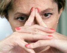 Sfaturi pentru ameliorarea complicatiilor in Alzheimer