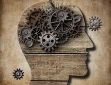 "Terapia ""Men in Black"": amintirile dureroase pot fi transformate in emotii pozitive"