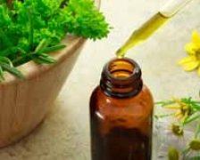 Uleiul de ricin, beneficii pentru par