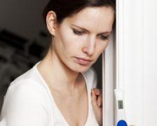 Ce inseamna infertilitate de cuplu? Marin Baciu, Suceava