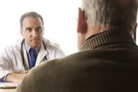 Ce trebuie sa stiti despre cancerul de vezica urinara
