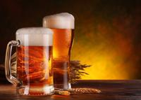 Cinci motive pentru care berea este buna