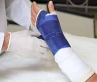 tratament fracturi