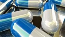 """""""Pilula magica"""" pentru a preveni obezitatea, diabetul si pentru a reduce riscul de cancer"""