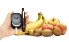 Prediabetul: ce este si cum il tinem sub control
