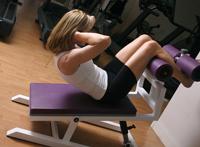 Crampele musculare: tipuri si tratament