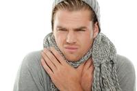 Infectiile respiratorii de cai aeriene superioare