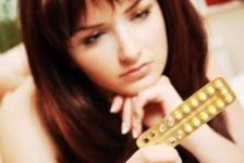 Mituri demontate despre pilulele contraceptive