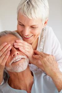 Cum sa aveti o piele mai frumoasa dupa varsta de 50 de ani