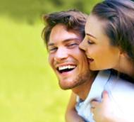 5 motive pentru care femeile traiesc mai mult decat barbatii