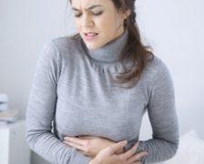 Sindromul de intestin permeabil