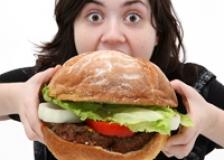 Obezitatea duce la imbatranirea accelerata a ficatului