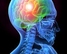 Sugestii de prevenire a bolii Alzheimer (I)